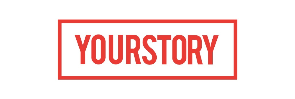 YourStory_Logo-New-01